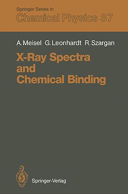 Cover: https://exlibris.azureedge.net/covers/9783/6428/2264/3/9783642822643xl.jpg