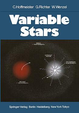 Cover: https://exlibris.azureedge.net/covers/9783/6428/2271/1/9783642822711xl.jpg