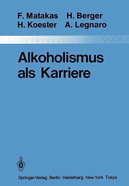 Cover: https://exlibris.azureedge.net/covers/9783/6428/2283/4/9783642822834xl.jpg