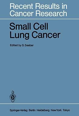Cover: https://exlibris.azureedge.net/covers/9783/6428/2374/9/9783642823749xl.jpg