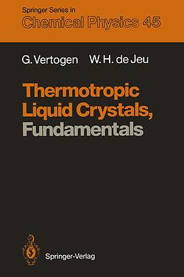 Cover: https://exlibris.azureedge.net/covers/9783/6428/3135/5/9783642831355xl.jpg