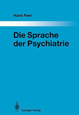 Cover: https://exlibris.azureedge.net/covers/9783/6428/3169/0/9783642831690xl.jpg