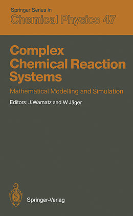 Cover: https://exlibris.azureedge.net/covers/9783/6428/3226/0/9783642832260xl.jpg