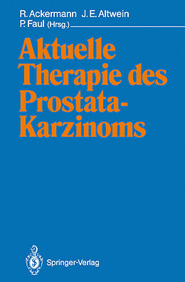 Cover: https://exlibris.azureedge.net/covers/9783/6428/4265/8/9783642842658xl.jpg