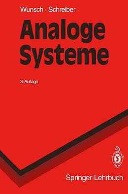 Cover: https://exlibris.azureedge.net/covers/9783/6428/4877/3/9783642848773xl.jpg