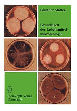 Cover: https://exlibris.azureedge.net/covers/9783/6428/5351/7/9783642853517xl.jpg