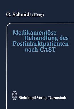 Cover: https://exlibris.azureedge.net/covers/9783/6428/5415/6/9783642854156xl.jpg