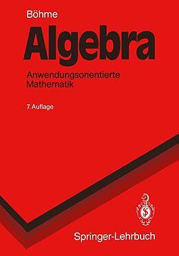 Cover: https://exlibris.azureedge.net/covers/9783/6428/5526/9/9783642855269xl.jpg