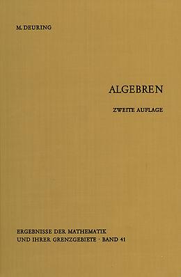 Cover: https://exlibris.azureedge.net/covers/9783/6428/5534/4/9783642855344xl.jpg