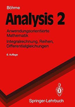 Cover: https://exlibris.azureedge.net/covers/9783/6428/5586/3/9783642855863xl.jpg