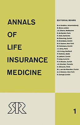 Cover: https://exlibris.azureedge.net/covers/9783/6428/5613/6/9783642856136xl.jpg