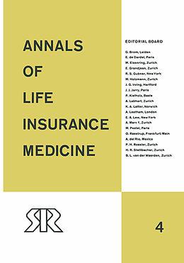 Cover: https://exlibris.azureedge.net/covers/9783/6428/5622/8/9783642856228xl.jpg