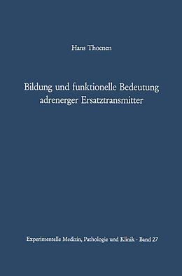 Cover: https://exlibris.azureedge.net/covers/9783/6428/5762/1/9783642857621xl.jpg