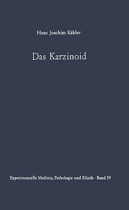 Cover: https://exlibris.azureedge.net/covers/9783/6428/6058/4/9783642860584xl.jpg