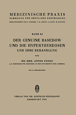Cover: https://exlibris.azureedge.net/covers/9783/6428/6131/4/9783642861314xl.jpg