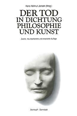 Cover: https://exlibris.azureedge.net/covers/9783/6428/6173/4/9783642861734xl.jpg