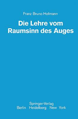 Cover: https://exlibris.azureedge.net/covers/9783/6428/6307/3/9783642863073xl.jpg