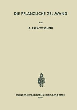 Cover: https://exlibris.azureedge.net/covers/9783/6428/6331/8/9783642863318xl.jpg