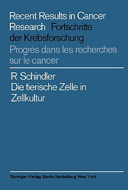 Cover: https://exlibris.azureedge.net/covers/9783/6428/6383/7/9783642863837xl.jpg