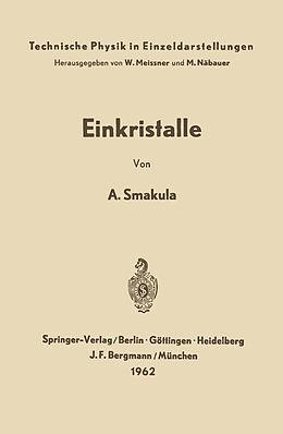 Cover: https://exlibris.azureedge.net/covers/9783/6428/6530/5/9783642865305xl.jpg