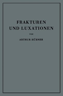 Cover: https://exlibris.azureedge.net/covers/9783/6428/6767/5/9783642867675xl.jpg