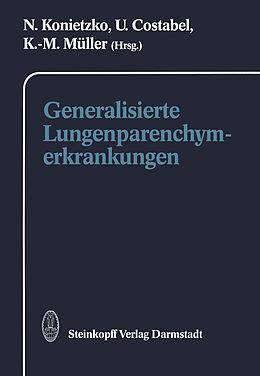 Cover: https://exlibris.azureedge.net/covers/9783/6428/6811/5/9783642868115xl.jpg