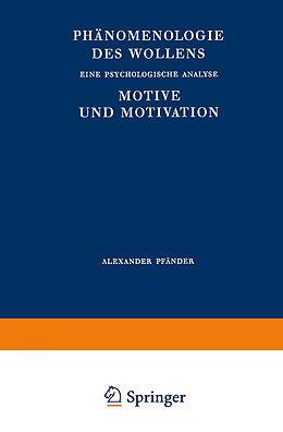 Cover: https://exlibris.azureedge.net/covers/9783/6428/6846/7/9783642868467xl.jpg