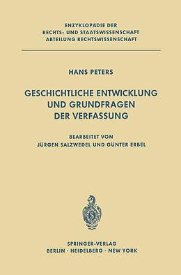 Cover: https://exlibris.azureedge.net/covers/9783/6428/6851/1/9783642868511xl.jpg