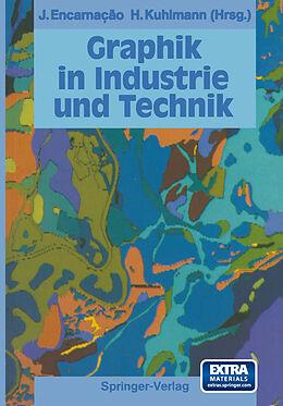 Cover: https://exlibris.azureedge.net/covers/9783/6428/6882/5/9783642868825xl.jpg