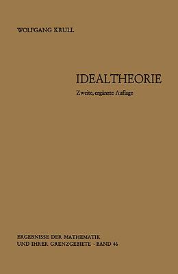 Cover: https://exlibris.azureedge.net/covers/9783/6428/7034/7/9783642870347xl.jpg