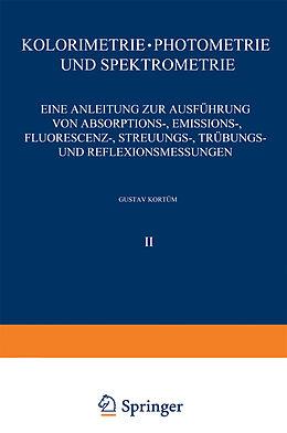 Cover: https://exlibris.azureedge.net/covers/9783/6428/7212/9/9783642872129xl.jpg