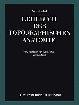 Cover: https://exlibris.azureedge.net/covers/9783/6428/7342/3/9783642873423xl.jpg