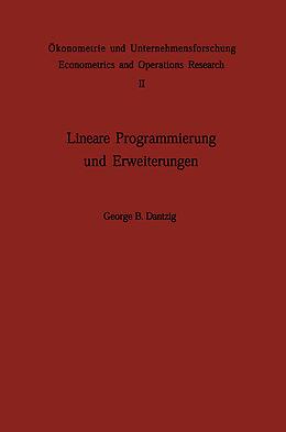 Cover: https://exlibris.azureedge.net/covers/9783/6428/7363/8/9783642873638xl.jpg