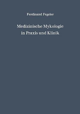 Cover: https://exlibris.azureedge.net/covers/9783/6428/7470/3/9783642874703xl.jpg