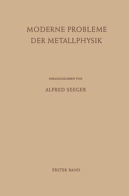 Cover: https://exlibris.azureedge.net/covers/9783/6428/7530/4/9783642875304xl.jpg