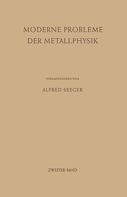 Cover: https://exlibris.azureedge.net/covers/9783/6428/7532/8/9783642875328xl.jpg