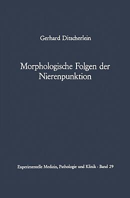Cover: https://exlibris.azureedge.net/covers/9783/6428/7549/6/9783642875496xl.jpg