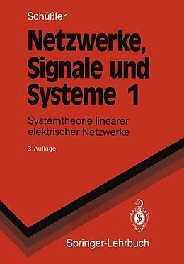 Cover: https://exlibris.azureedge.net/covers/9783/6428/7583/0/9783642875830xl.jpg