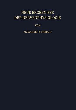 Cover: https://exlibris.azureedge.net/covers/9783/6428/7588/5/9783642875885xl.jpg