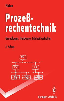 Cover: https://exlibris.azureedge.net/covers/9783/6428/7972/2/9783642879722xl.jpg
