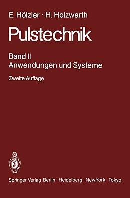 Cover: https://exlibris.azureedge.net/covers/9783/6428/8010/0/9783642880100xl.jpg