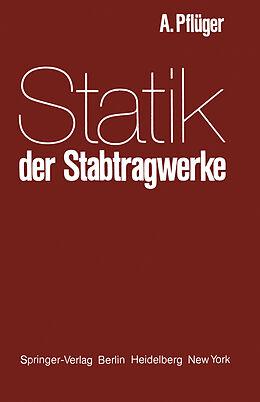 Cover: https://exlibris.azureedge.net/covers/9783/6428/8247/0/9783642882470xl.jpg
