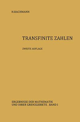 Cover: https://exlibris.azureedge.net/covers/9783/6428/8515/0/9783642885150xl.jpg