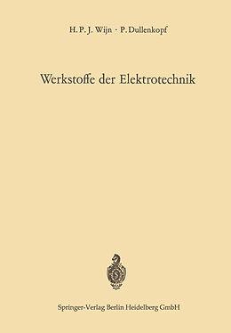 Cover: https://exlibris.azureedge.net/covers/9783/6428/8698/0/9783642886980xl.jpg