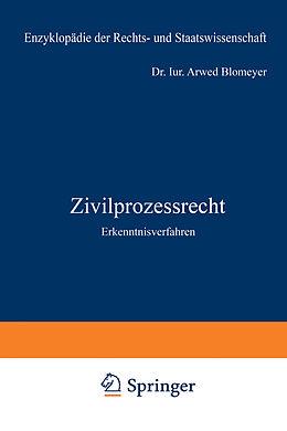 Cover: https://exlibris.azureedge.net/covers/9783/6428/8737/6/9783642887376xl.jpg