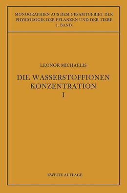 Cover: https://exlibris.azureedge.net/covers/9783/6428/8800/7/9783642888007xl.jpg
