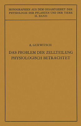 Cover: https://exlibris.azureedge.net/covers/9783/6428/8805/2/9783642888052xl.jpg