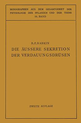 Cover: https://exlibris.azureedge.net/covers/9783/6428/8808/3/9783642888083xl.jpg