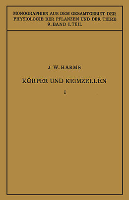 Cover: https://exlibris.azureedge.net/covers/9783/6428/8811/3/9783642888113xl.jpg
