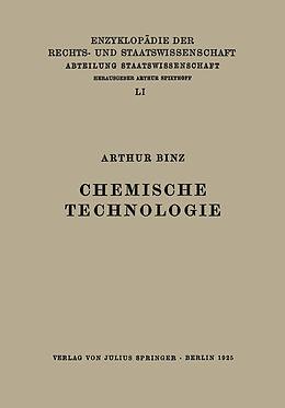 Cover: https://exlibris.azureedge.net/covers/9783/6428/8862/5/9783642888625xl.jpg